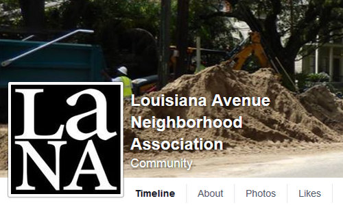 (image via LouisianaAveAssoc70115 on Facebook)