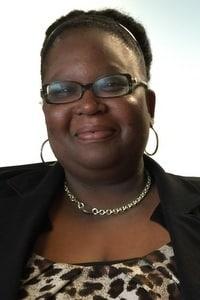 Latoye Brown