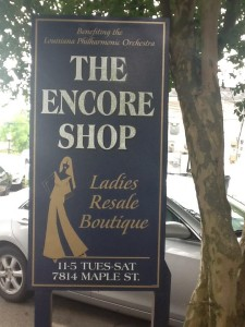 (via https://www.facebook.com/The.Encore.Shop.NOLA?fref=ts)