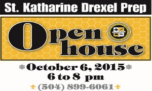 SKDP open house 2014 yard signREV3