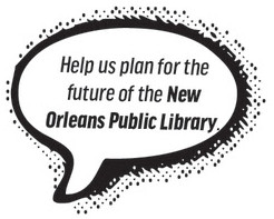 (via New Orleans Public Library)