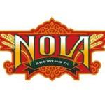 NOLA Brewery logo
