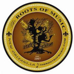 Roots of Music logo