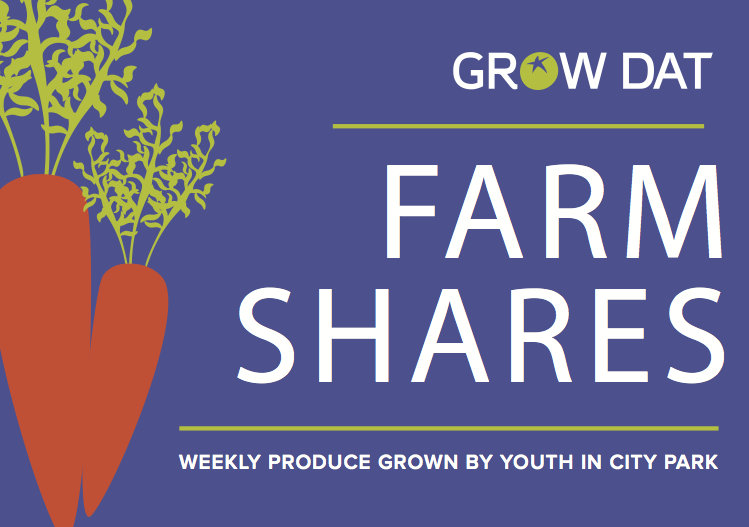Farm share_Flier_5.5x8.5 (Spring 2016)