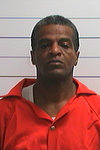 Elliot C. Brown (via Orleans Parish jail)