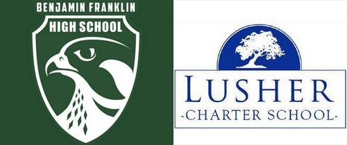 lusher v ben franklin
