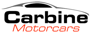 CarbineMotorcarslogo (2)