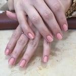 tina nails