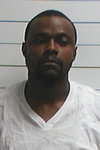 Larry Williams (via OPCSO.org)
