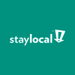 staylocal-logo-square-blue (1)