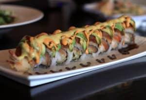 poseidon-sushi