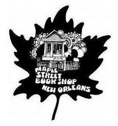 maple street books logo