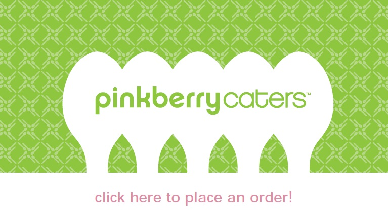 pinkberry caters_upt messenger