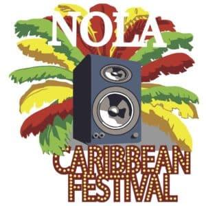 (via NOLA Caribbean Fest)