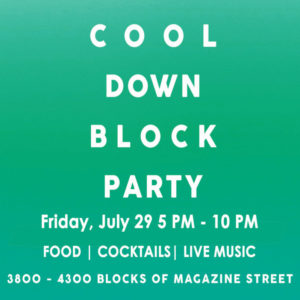 2016-Cool-Down-Block-Party