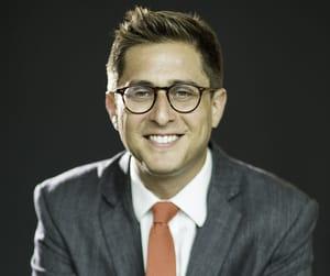 Seth Bloom