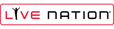 livenation-logo