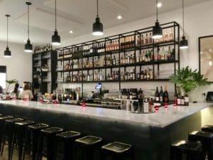 Bar Frances (Kristine Froeba)