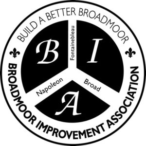 (via broadmoorimprovement.com)